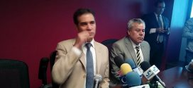 Mediante el PREP, INE dará Resultado de Elección en Nayarit a las 11 de la Noche del Próximo 4 de Junio: LCV