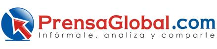 Prensaglobal.com | Noticias de Puerto Vallarta