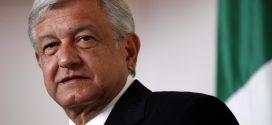 López Obrador Exige Recuento Total de Votos en Comicios del Estado de México