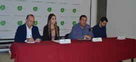 Este martes, se Publica Asignación de Admitidos a Educación Básica en Jalisco: FAL