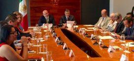 UdeG apelará Inhabilitación para Firmar Contratos, Emitida por Secretaría de la Función Pública: Rector
