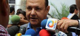 No está Descartada Dimisión de Aristóteles Sandoval, para Asumir Cargo Federal o Partidista: HPR