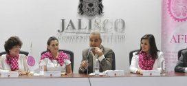 Destinos de Montaña en Jalisco, los más Solicitados durante el Periodo Vacacional de Verano: ERF