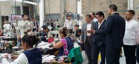 Respecto a 2016, Repunta 8% Empleo en Jalisco, al Superar los 50 mil: SEDECO
