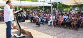 'Casa Digna', le Cambiará la Vida a 512 Familias más