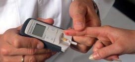Diabetes, Primera Causa de Muerte en Puerto Vallarta y todo México