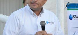 Insuficientes las Lluvias Registradas para Incrementar Disponibilidad de Agua: Seapal
