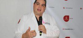 Confirma Secretario de Salud,  su Renuncia Definitiva para Enfilarse  a la Candidatura por Zapopan