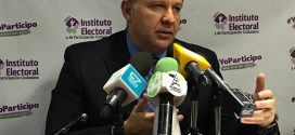 Determina IEPC los Topes de Gastos  para Precampañas en  Jalisco