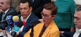 Propone Gobierno Estatal, Reformas para Eliminar el Delito de Adulterio, y que la Mujer deje su Supeditación al Apellido del Esposo