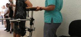 A Seis Meses, la URR ya Atiende más de 300 Pacientes