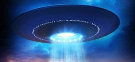 Florida: Candidata dice que Extraterrestres la Secuestraron