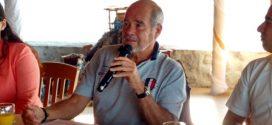 Turistas no Pueden Pagar Más Impuestos: Coparmex