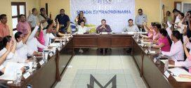 Aprueban Ampliar Comités de Acción Ciudadana en Bahía de Banderas