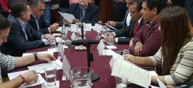 Se confirman Cargos por 229 MDP, a la Cuenta Pública 2012, del Congreso  Estatal: HRRE