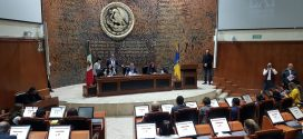 Por falta de Acuerdo, Diputados de Jalisco, Postergan Diez Días, Elección del Fiscal Especial Anticorrupción
