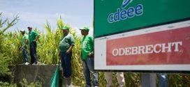 México Inhabilita por 4 años a Odebrecht para Contratos Gubernamentales