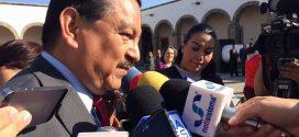 En Jalisco, hay Muchos Focos Rojos que Enfrentar y Resolver: GICT
