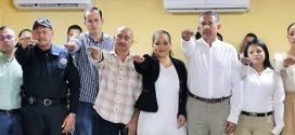 Cambios en Direcciones Municipales Mejorarán Atención Ciudadana: Jaime Cuevas