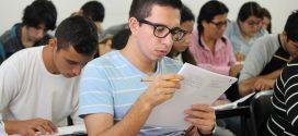 Por Terminar, Inscripciones a Centros Universitarios y Preparatorias de la UdeG