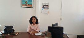 Formalizan Cambios en los Institutos de la Mujer y de la Juventud