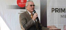 Espera Secretaría deSalud, Respuesta de Fiscal Anticorrupción, a Denuncia sobre Desvío deRecursos: APF