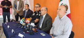 Inicia Fiscalía de Nayarit Toma de ADN para Identificar 67 Cuerpos de 12 Fosas