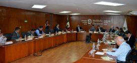Aplazan Integración de Consejos Municipales Electorales; Sigue Abierta Convocatoria