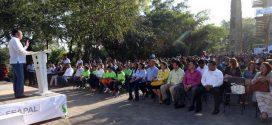 Prepara Seapal Festejos por el Día Mundial del Agua