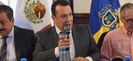 Desarme Policial en Tlaquepaque, Evidenció Lista de Uniformados, que presuntamente Recibían Dinero del Narco:RLL