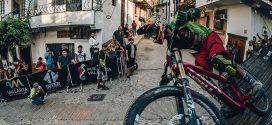 Mejores Riders del Mundo en Down Puerto Vallarta; 12 y 13 de Mayo