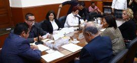 Votan Diputados, Adherirse a Procedimiento, paraSuspender por 15 días, a Alcalde de Puerto Vallarta