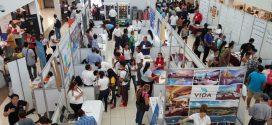 Mañana Viernes Feria del Empleo en Puerto Vallarta