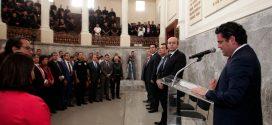 Al presumir avances sobre seguridad, Admite Gobernador, que la Mitad de  Detenciones en Jalisco, es Ilegal
