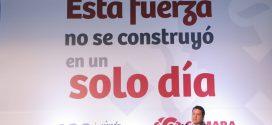 Sin Bono de Productividad, prevalecerá Rezago de Jalisco, en Mejora Salarial: ASD