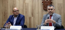 Sistema de Justicia Penal Acusatorio en Jalisco, no ha sido Socializado y opera con Insuficiente Profesionalización: RJLM