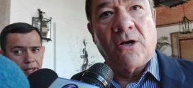Fracasó Esquema propuesto por Gobierno Estatal,para Homologar Salarios de Policías Metropolitanos: HPP