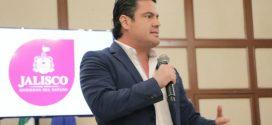 Gobierno de Jalisco, Invalidará Tarifa de 9.50 y 10.00, para ZMG, y PV, aprobada por Comité Respectivo: ASD