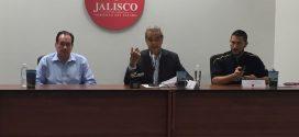 Existe Proyecto Ejecutivo, para que PV, ofrezca Segunda Playa Incluyente de Jalisco: ERF