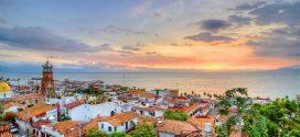 Nombran a Centro Histórico de Puerto Vallarta Patrimonio Cultural de Jalisco