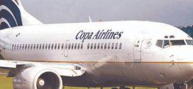 Habrá 2 Nuevos Vuelos de Copa Airlines a PV