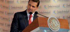 Anuncia Presidente EPN, en Jalisco, Instalación del Comité Nacional de Emergencia, por Huracán Willa