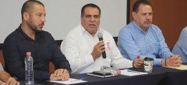 PV y Bahía de Banderas, Retoman Acuerdos por la Conurbación