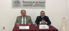 PV, entre los Municipios de Jalisco, con más Casos de  Lepra:  MSD