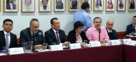 PV, Única Ciudad en Latinoamérica, con más Unidades de Transporte Público, a Gas Natural: SSE