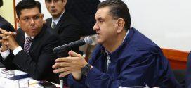 Actual Administración dejará Pendiente Concluir, 260Espacios que Eliminen Aulas Provisionales en Jalisco:FAL
