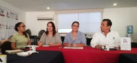 Espera Canaco Participación de 200 Empresas en El Buen Fin