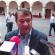 No cobrar Tenencia Vehicular en Jalisco, Obliga Elevar Costo de Algunos Impuestos: HPP