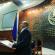 Conclusión  de Libramiento de PV, entre Proyectos Prioritarios, del  nuevo Gobierno Estatal: Alfaro