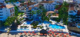 Calidad y Amabilidad Vallartense Distinguen a Hoteles Buenaventura